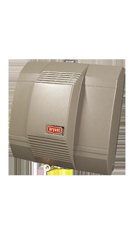 Humidifier, Warner Heating and Air Riverton, Utah