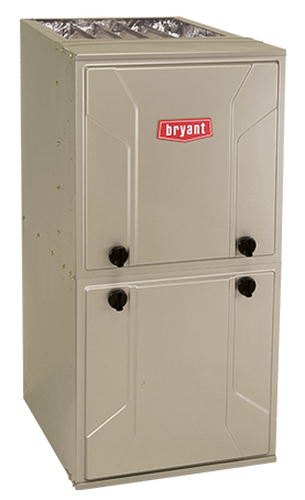 High Efficiency Furnace - Warner Heating - Riverton, UT