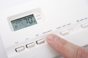 Programming-a-thermostat-Riverton-Furnace-and-Air