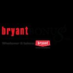 Bryant-Bonus