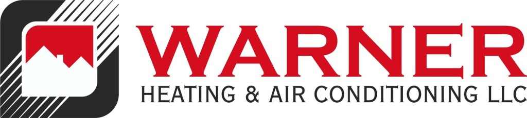 Warner Heating & Air Conditioning – Riverton, Utah