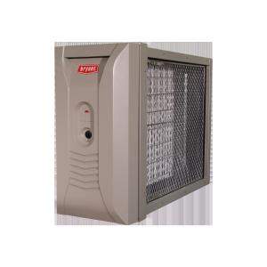 Bryant-Evol-AirPurifier