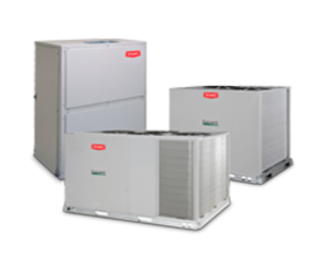 HVAC Commercial Heating and Cooling - Warner Heating and Air Conditioning - Riverton, UT