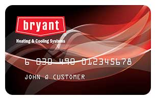 Warner-Heating-and-Air-HVAC-Financing-bryant-wells-fargo-cc