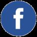 Warner Heating Facebook Page